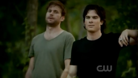 File:Damon-and-alaric-tribute 450x255.png