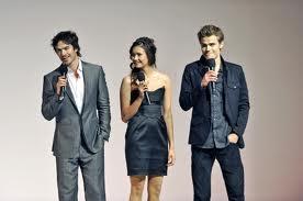 File:Nina, paul, ian.jpg