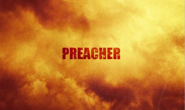 File:Preacher-thumb.jpg