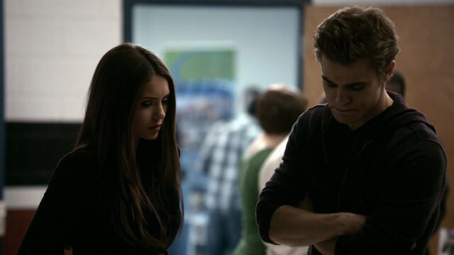 File:110VampireDiaries0985.jpg