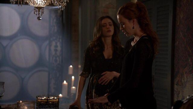 File:The Originals S01E21 mkv1638.jpg