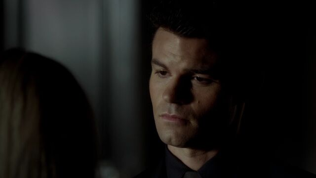 File:3x15-All-My-Children-HD-Screencaps-elijah-29160845-1280-720.jpg