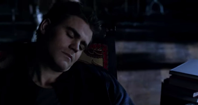 File:Stefan in 6x15.png