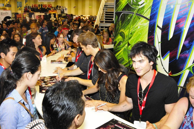 File:Comic Con 7.jpg