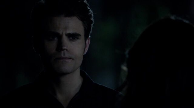 File:Stefan salvatore in Death and the Maiden..jpg
