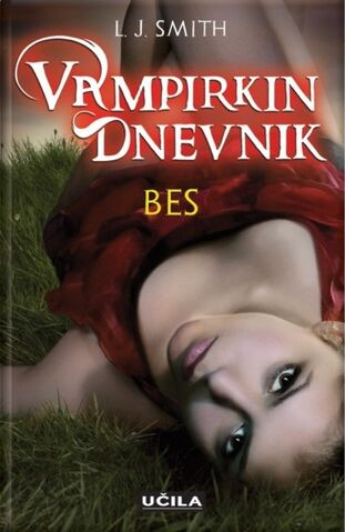 File:Bes-vampirkin-dnevnik.jpg