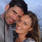 Michaela and Mike