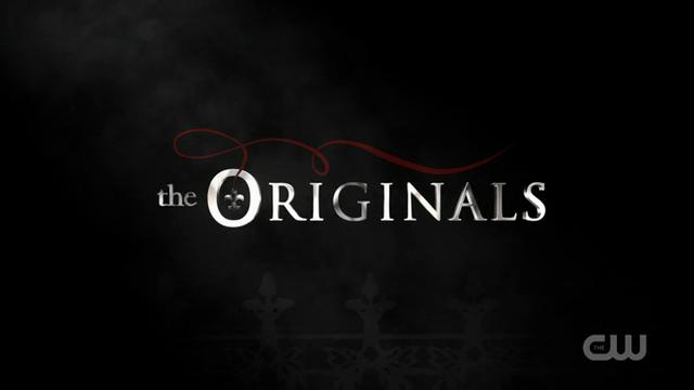 File:Originalstitlecard.png