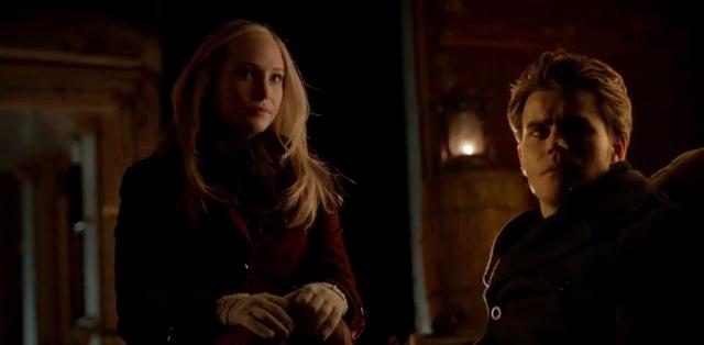 File:Caroline and Stefan 5x16,.png