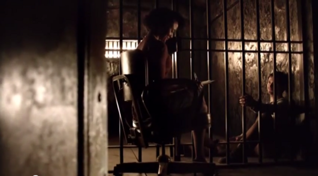 File:Maggie and Enzo 5x19.png