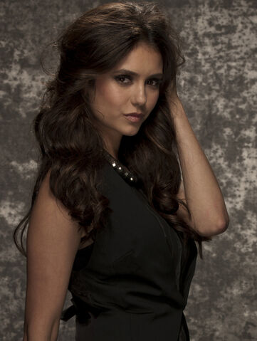 File:New-Promotional-Photo-in-HQ-katherine-pierce-25815666-377-500.jpg