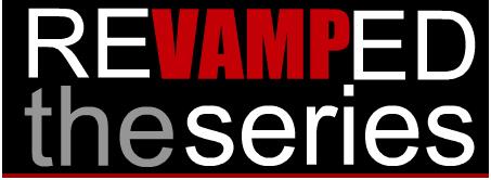 File:RE-Logo.jpg