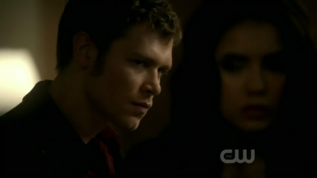 File:TVD - 2.20 - The Last Day.avi snapshot 24.18 -2011.05.08 14.47.53-.jpg