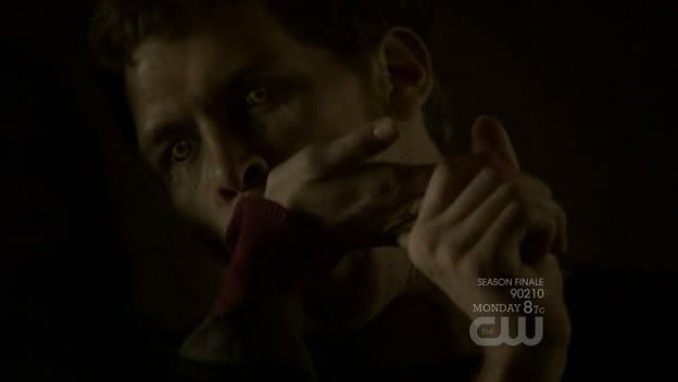 File:TVD - 2.22 - As I Lay Dying (24).jpg