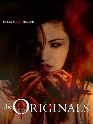 File:The Originals - Little Wolf.jpg