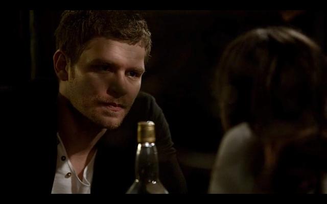 File:1x20-Klaus drunk.png