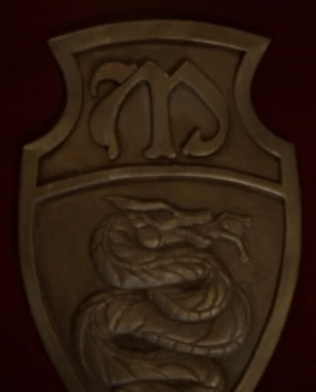 File:Mikaelson badge.jpg