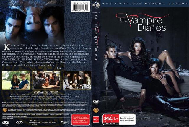 File:TVDDVD2.jpg