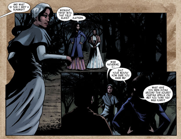 File:TVD Comic Fourteen page 3.jpg