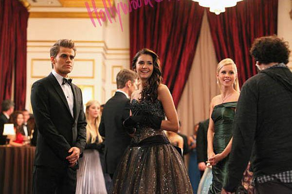 File:600full-the-vampire-diaries-photo4464.jpg