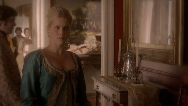 File:Rebekah 8 TO 1x02.jpg