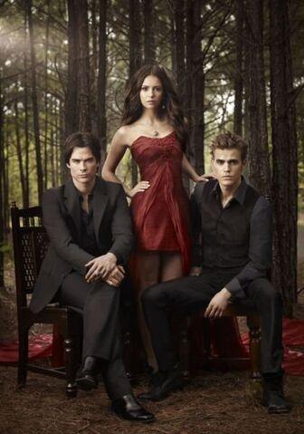 File:Vampire-diaries-season-2-cast-promo.jpg