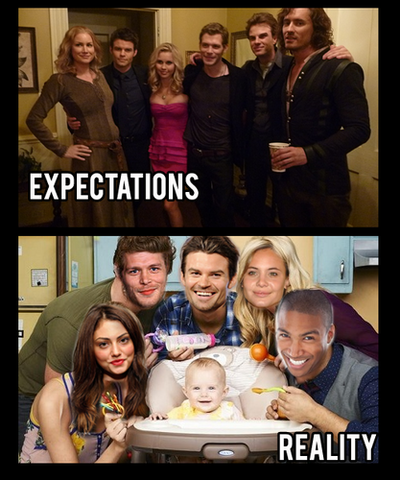 File:Expectations-vs-reality-the-originals-tv-show-35295147-417-500.png