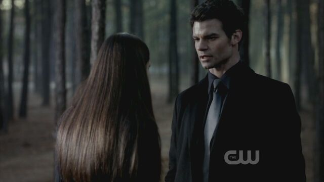 File:The-Vampire-Diaries-3x15-All-My-Children-HD-Screencaps-elena-gilbert-29149362-1280-720.jpg