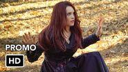 "The Originals 3x13 Promo ""Heart Shaped Box"" (HD)"