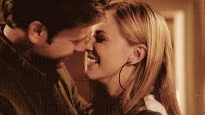 File:Jenna and Alaric(-.jpg