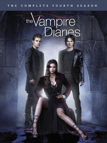 File:Tvd4dvd-art.jpg