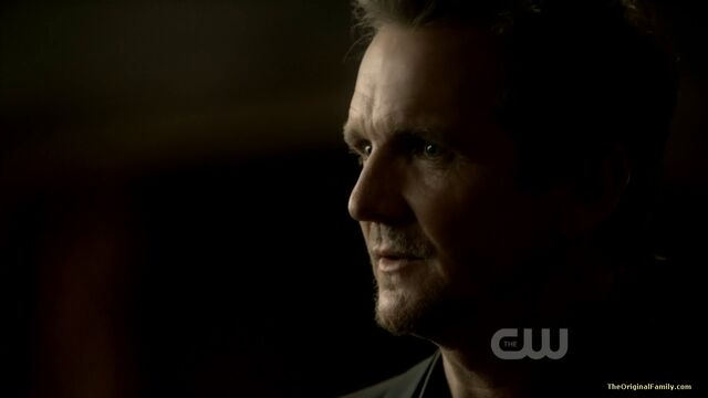 File:015-tvd-3x09-homecoming-theoriginalfamilycom.jpg