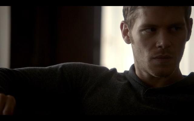 File:1x06-Klaus.png