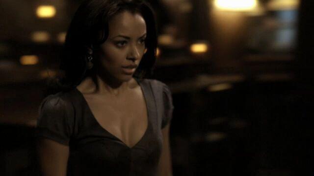 File:Bonnie - 1x13.jpg