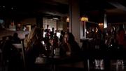 Caroline and Elena in 5x18