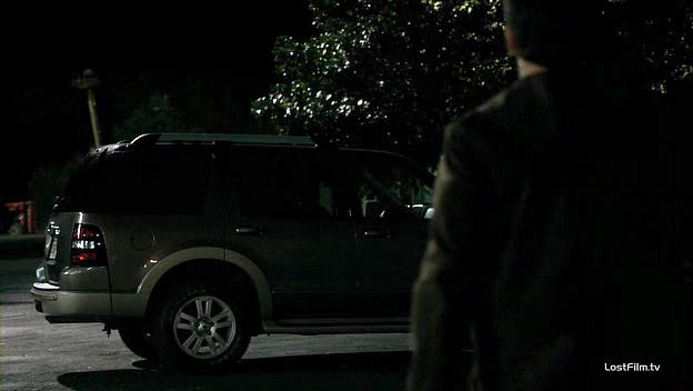 File:Logan Fell's SUV.jpg