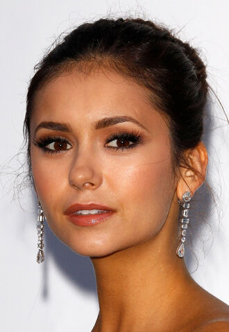 File:Nina Dobrev - 2012 amfAR Gala in France 3.jpg