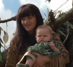 File:Xena and Eve.jpg