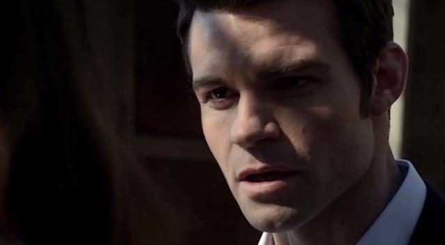 File:Hay-Elijah 1x15.png