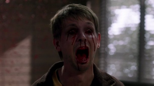 File:Supernatural-811-LARP-and-the-Real-Girl-bleeding-eyes.jpg