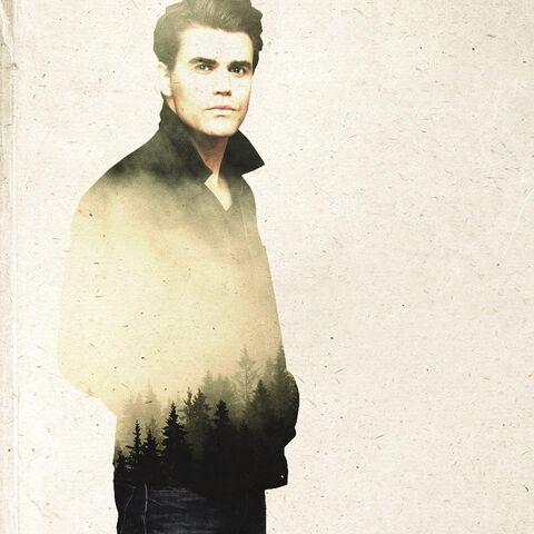 File:TVD7-Stefan.jpg