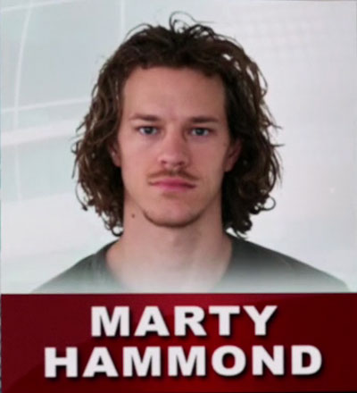 File:Marty Hammond-Wanted.jpg