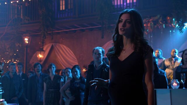 File:The Originals s01e17 HD1080p KISSTHEMGOODBYE NET 1486.jpg