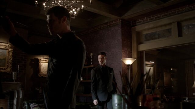 File:The Originals s01e17 HD1080p KISSTHEMGOODBYE NET 0155.jpg