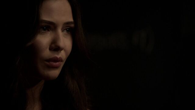 File:The Originals s01e17 HD1080p KISSTHEMGOODBYE NET 0555.jpg