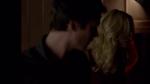 Damon-Caroline 5x2