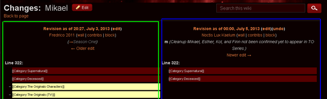 File:Mikael-Removed categories.png