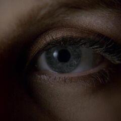 Rebekah compelling