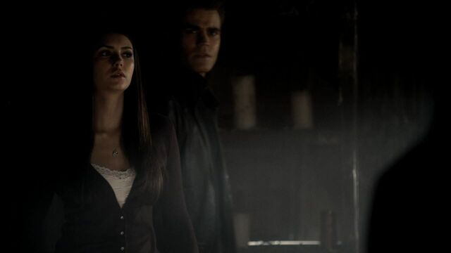 File:312VampireDiaries0057.jpg