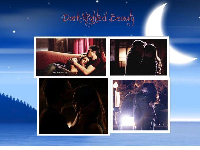 File:Beautifulnight.jpg